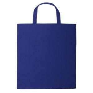 68f69c9522 Nákupná taška Alena II