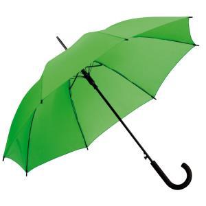 Automatický dáždnik Donald 411b3693f5d
