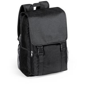 2f176f4945 Najpredávanejšie čierne ruksaky