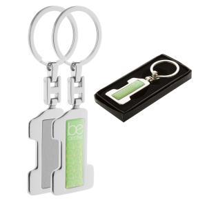 Prívesok na kľúče Primero e9b957827b6