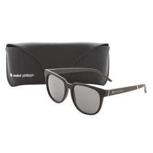 Slnečné okuliare Narbonne e43321ada52