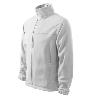 ed7659ad0426 Adler Fleece Jacket pánsky