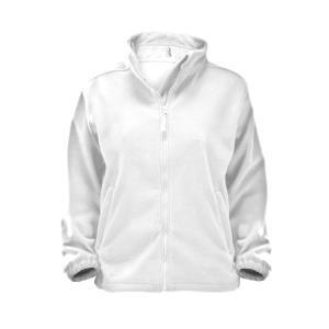 640fc2a74fbf Lacné biele dámske mikiny