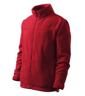 bceda28daeac Adler Fleece Jacket detský