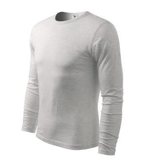 81dc4bfcc32b Pánske tričko Fit-T Long Sleeve