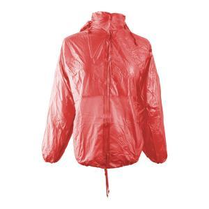 660228307224 Plášť do dažďa Hips