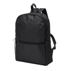 b8ad9f0faa Lacné čierne ruksaky