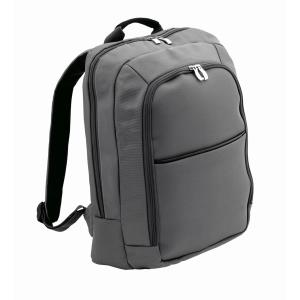 22d3ad3aa6 Kvalitné sivé ruksaky