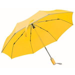 Kvalitné dáždniky Santini  a1b9c510e60