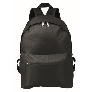 7e1a1aaa5e Polyesterový batoh Elodie