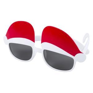 Slnečné okuliare s vianočným motívom Huntix 444298c82b2