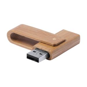 USB flash disk Haidam 8GB