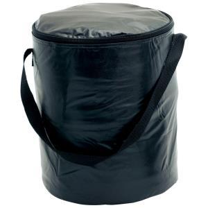 60bd482b4e Najpredávanejšie čierne batohy