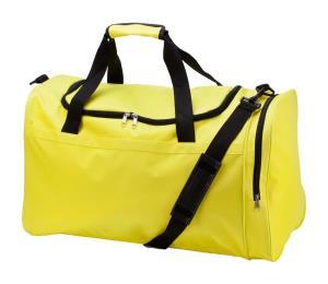 b234ddad4666b Cestovné tašky   Reklamné Predmety