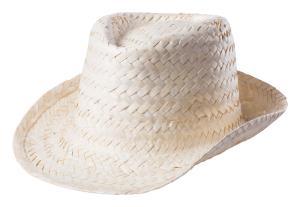 26401d382 Slamené klobúky | Reklamné Predmety