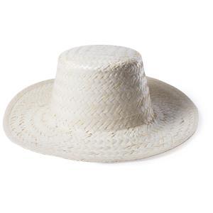 d9bbbda18 Slamené klobúky | Reklamné Predmety