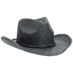 b42826063 Čierne klobúky | Reklamné Predmety