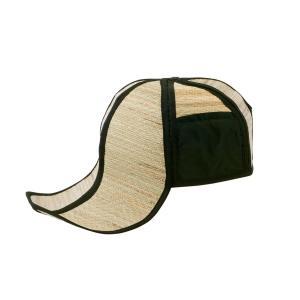 90a955585 Lacné čierne klobúky | Reklamné Predmety