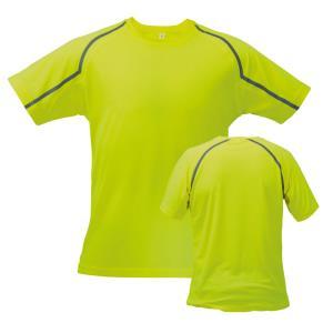 b49003134e1e Kvalitné funkčné tričká