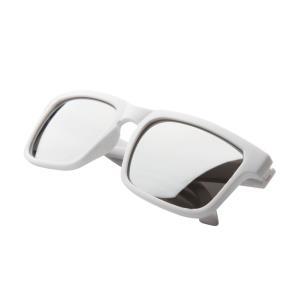 Bunner slnečné okuliare 4bde2bca36a