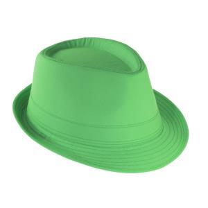 1e81b3e7e Kvalitné zelené klobúky | Reklamné Predmety
