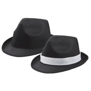 30b7a452c Čierne klobúky | Reklamné Predmety