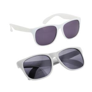 Plastové slnečné okuliare Malter b24db5dd7f0