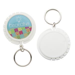 Najpredávanejšie biele kľúčenky a6df02d5c26