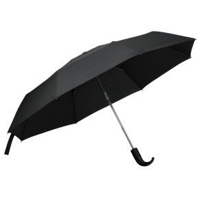 Značkový dáždnik Anoki 7b8d35bbcd6