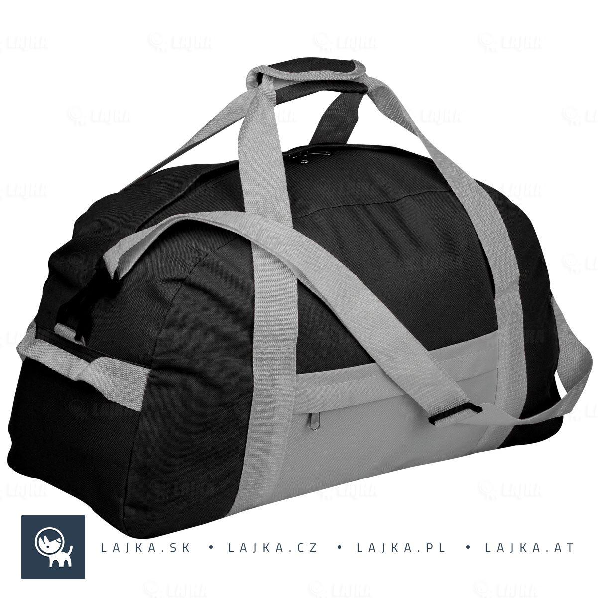 03c90efcaf Padma cestovná taška