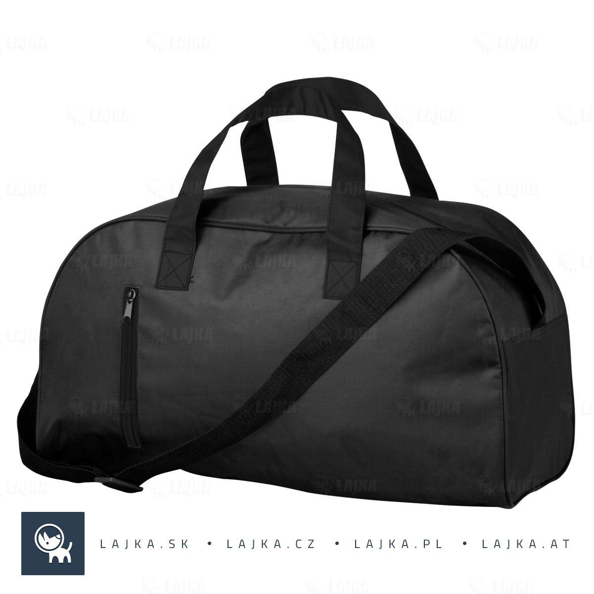6dbac0bd7b Cestovná taška Nika