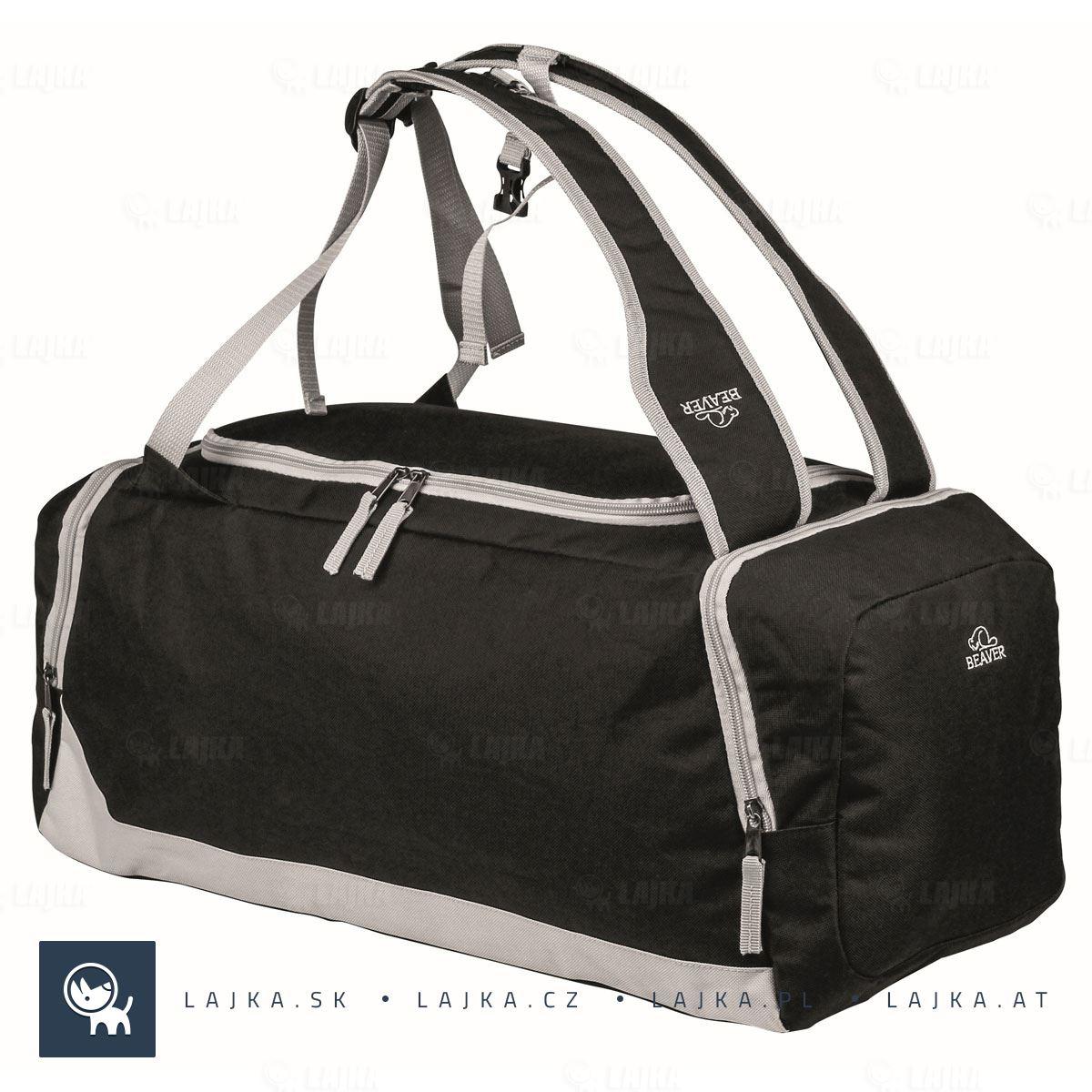 3b871fef85 Cestovná taška Tyler