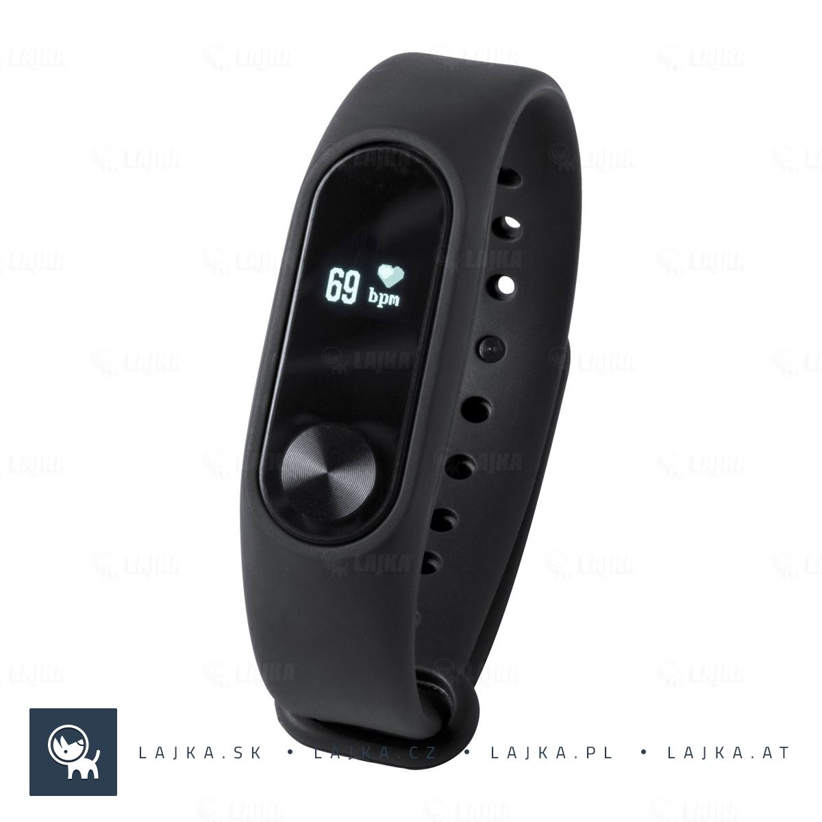 Smart hodinky Beytel 900c5d4c89b